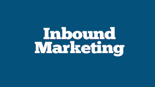 Inbound Marketing Going Wrong!