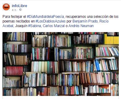 http://www.infolibre.es/noticias/cultura/2017/03/20/voces_versos_62734_1026.html?platform=hootsuite