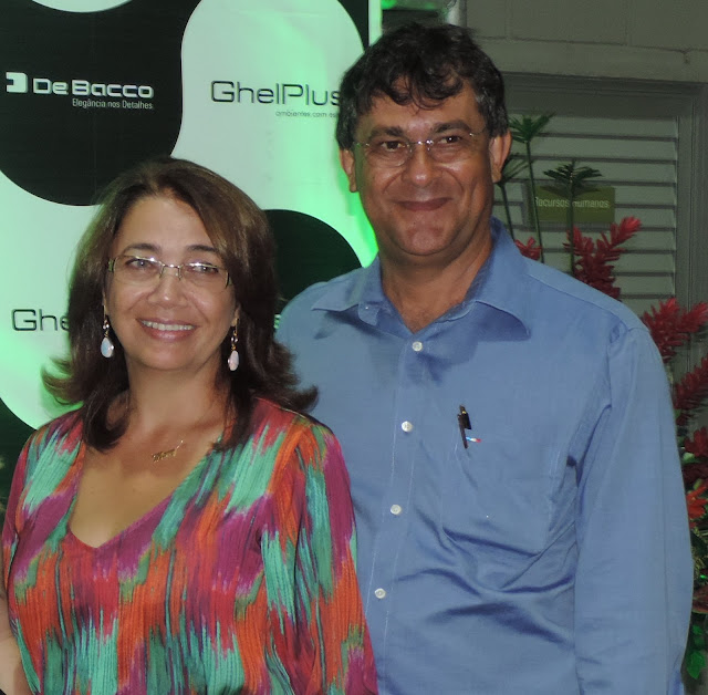 Casal de ex-prefeitos processam Blogueiro de Escada. Na justiça mentem dizendo-se pobres para não pagar as custas processuais e pedem 70 mil reais de indenização.