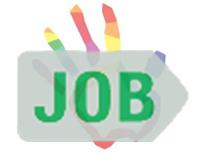 Guru Ghasidas University Recruitment 2019