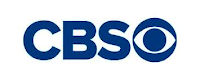 CBS Internship and Jobs