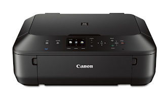 Canon PIXMA MG5620 Driver Download For Windows 10 And Mac OS X