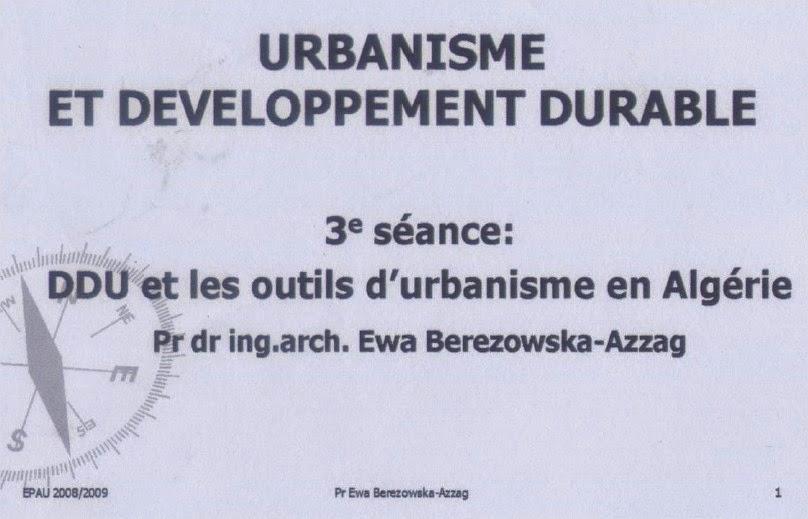 ECHOUROUK JOURNAL ALGERIEN PDF