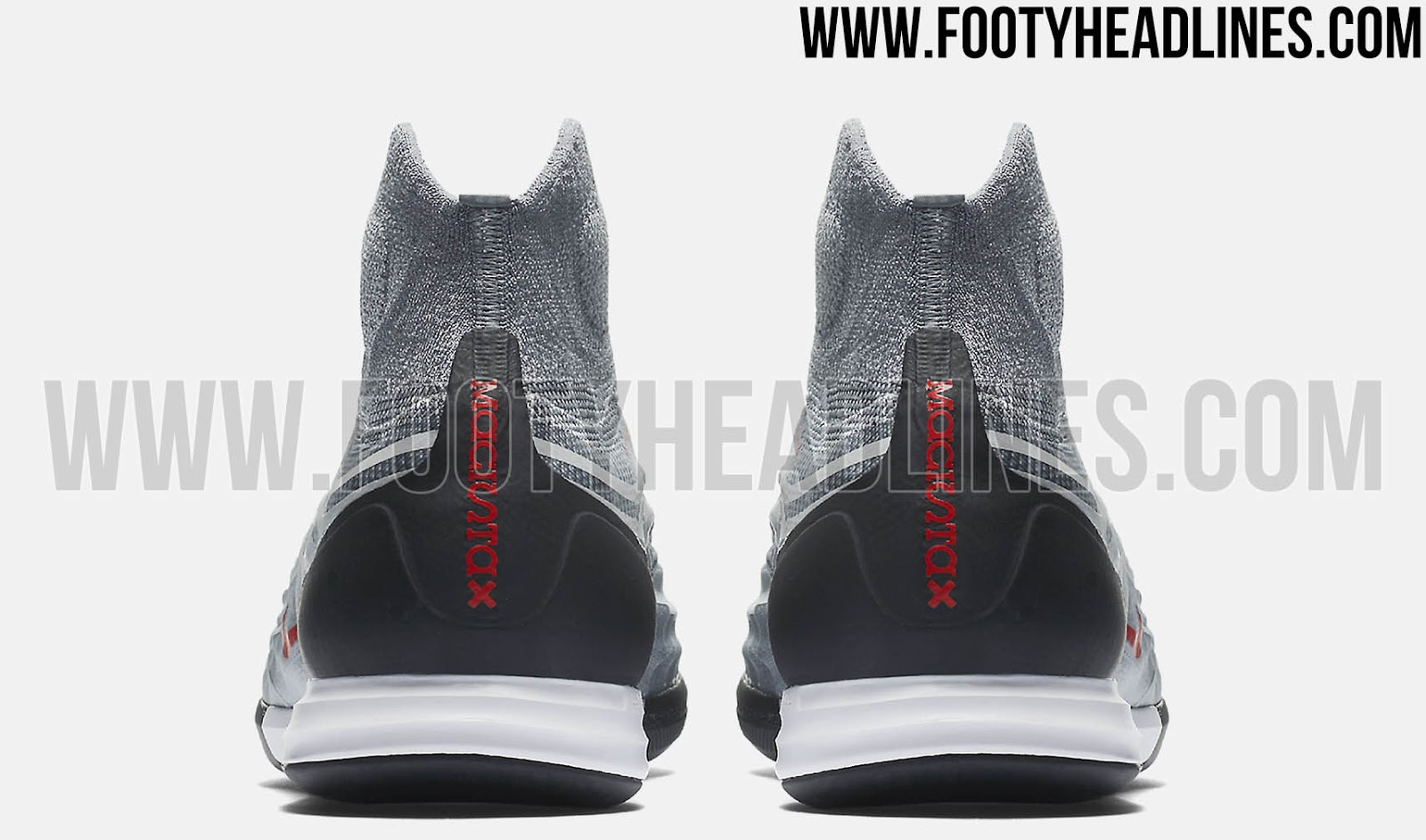 0df41b361b30 Do you like the Air Max 97-inspired Nike MagistaX Proximo 2 boots  Comment  below.