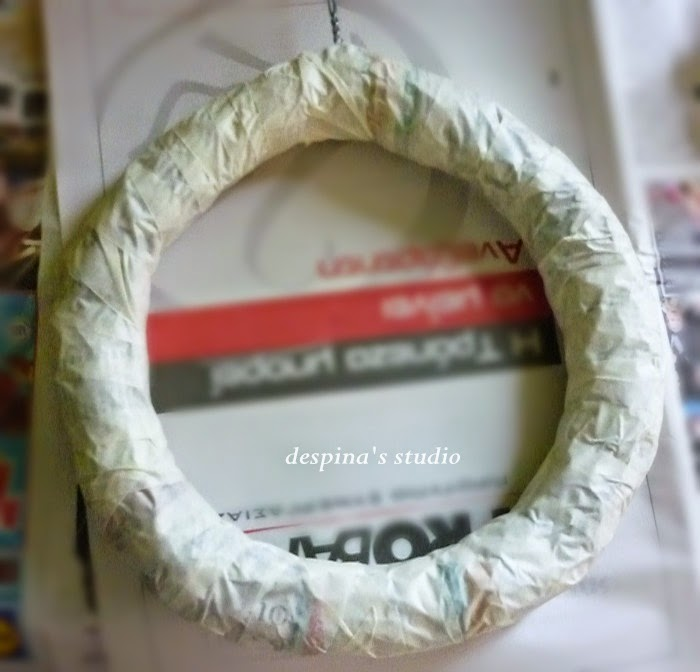 DIY-leftovers-wreath-tutorial