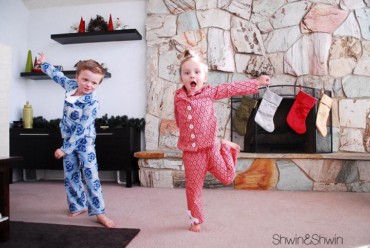59b06e6999 Pajama Rama! Christmas Pajamas  Free PDF Pattern  - Shwin and Shwin