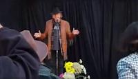 Neil Young präsentiert EARTH