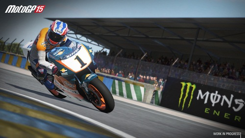 Download MotoGP 15 - PC (Completo em Torrent)