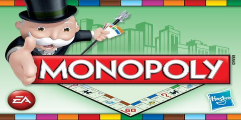 Download Game Monopoly Here And Now 3d Pc