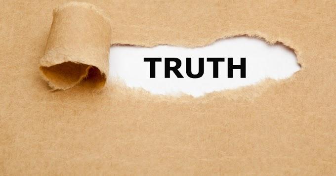 Post-Truth dan Masyarakat Epilepsi