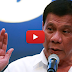 Watch: President Duterte message to all Filipinos