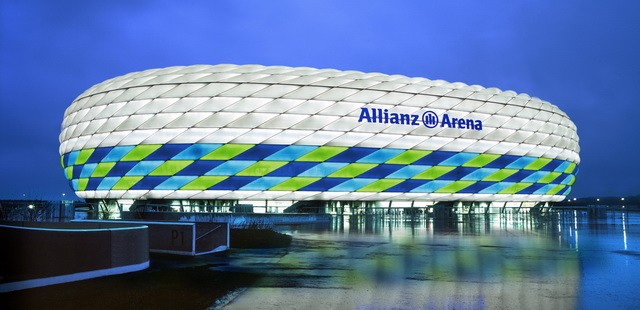 Allianz Walk-In Drive for Freshers/Experienced/Any Graduates