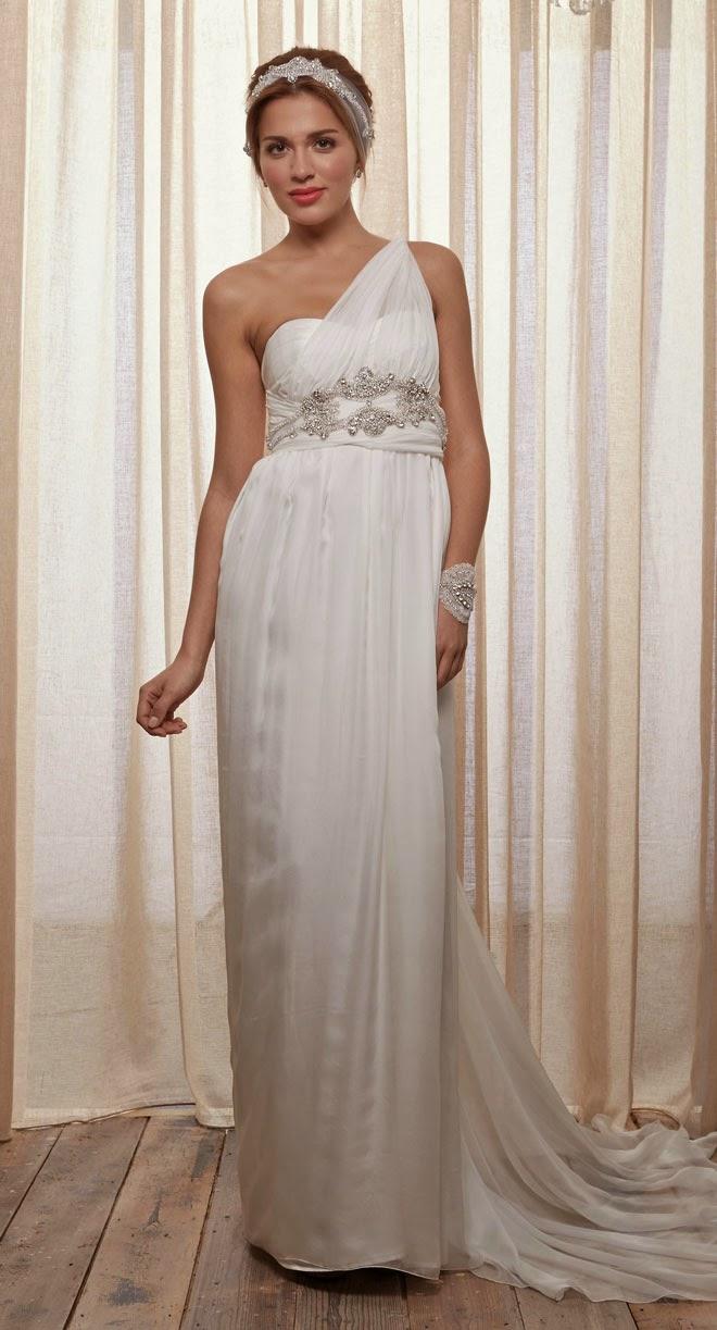 Athena Wedding Dress 8 Fabulous