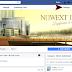 Mudah menghapus Fan Page Facebook terbaru 2017