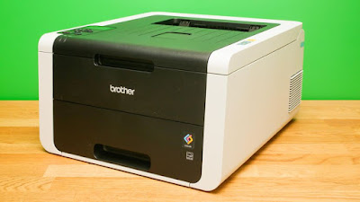 Brother HL-3170CDW Treiber Download