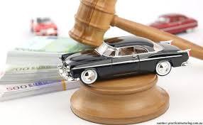 Beli motor atau mobil bekas haruslah paham kondisi kendaraan mulai dari fisik, mesin dan surat-suratnya