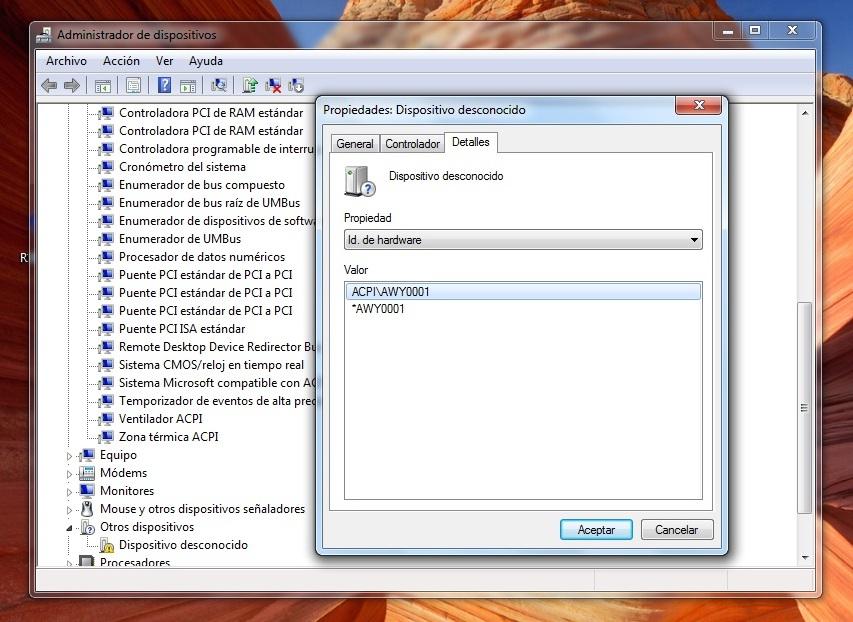 Asus acpi atk0110 drivers for mac download.