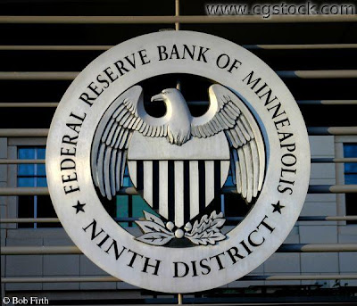 redonomics it s back minneapolis federal reserve essay contest please click here for your assignment check out everything you need to know about the minneapolis federal reserve essay contest here on the fed website