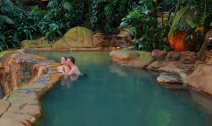 unique-honeymoon-destinations-costarica
