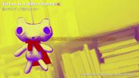 3 - Yojouhan Shinwa Taikei | 11/11 + OVAS | BD + VL | Mega / 1fichier
