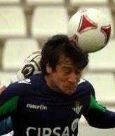 Alvaro Tejedor Tranca