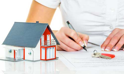 Everything You Must Know About Home Loans and Insurance in New Zealand