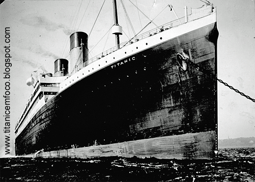 https://4.bp.blogspot.com/-8KVccQ-e8ZA/UnbWYgO8JoI/AAAAAAAAH-E/-5SpQxeisCc/s1600/rms_olympic_as_titanic.png
