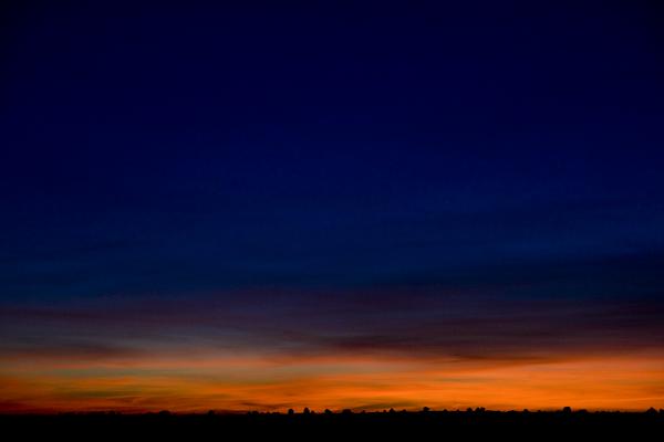 cielo-puesta-sol