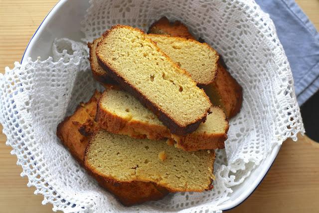 Was ist Zöliakie oder Glutenunverträglichkeit?
