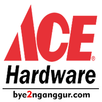 Lowongan Kerja PT Ace Hardware Indonesia 2018