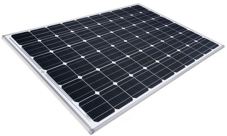 الطاقة الشمسية الطاقة الشمسية
