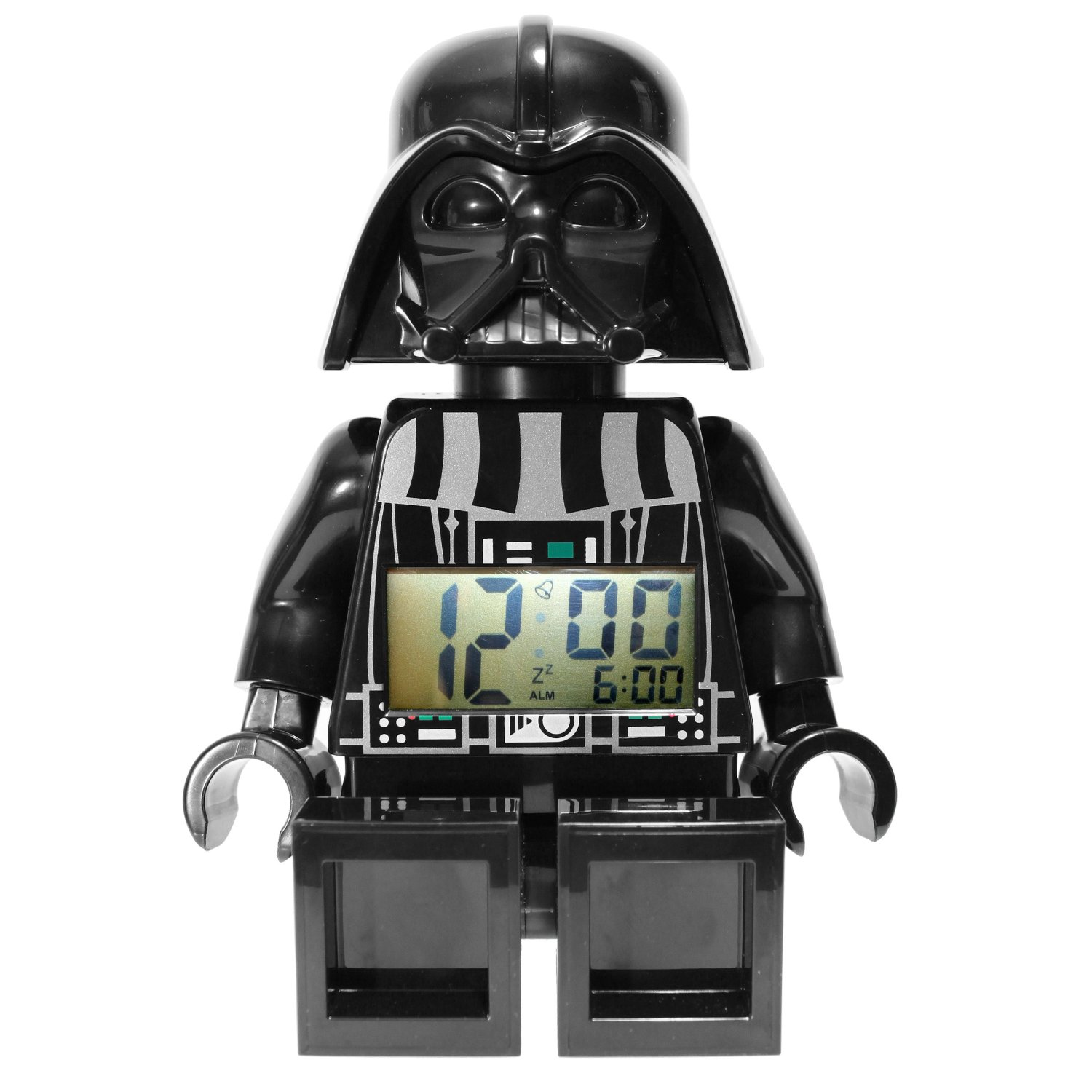 Vader Transformed: How Lego Darth Vader Has Changed Over the Years | Lego Educational Resource