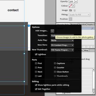 Photoshop Illustrator Flash Graphics Design Tutorials: How to make a