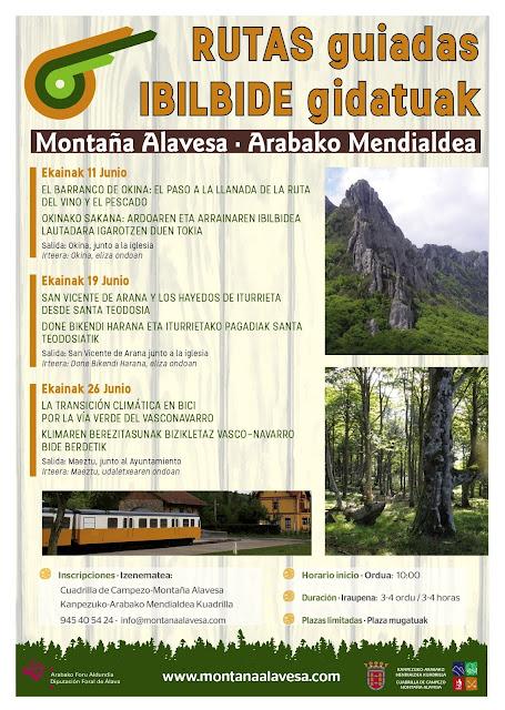 https://natouring.net/2016/06/08/rutas-guiadas-por-montana-alavesa-junio-2016/