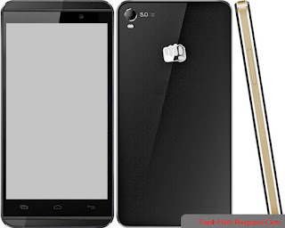 This post i will share with you upgrade version of micromax a104 flash file download link available. you can easily download this firmware on our site below. we like to share with you all kinds of latest version of flash file. because latest version firmware is batter for device performance.
