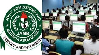 How To Check 2019 UTME Via TXT/SMS - JAMB