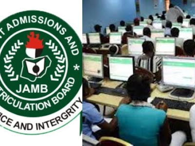 How To Check 2019 UTME Via TXT/SMS - JAMB