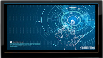 Perkembangan Teknologi di Jaman Now 2020