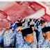 Seluruh Guru PNS Banten Terima Tunjangan Kinerja, Daerah Lain Kapan?