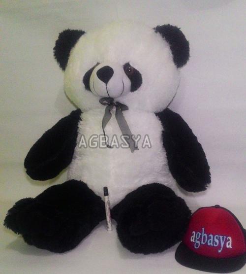 Boneka Panda Ukuran Jumbo