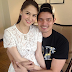 Dingdong Dantes & Marian Rivera Want To Have Another Baby Right After Giving Birth The Their First Born