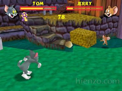 https://4.bp.blogspot.com/-8KecSbmlbDI/V7r8IHFpZtI/AAAAAAAAACE/86RQeJg9uucwupyh3QpOVH2I21fcHEn_wCEw/s1600/Tom-vs-Jerry.jpg