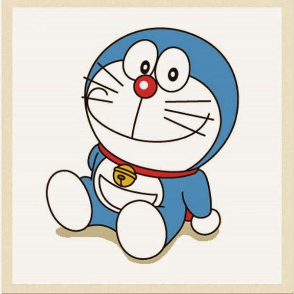 hình ảnh avatar đẹp doremon truyện cười hình ảnh hài hước