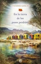 http://lecturasmaite.blogspot.com.es/2014/10/novedades-octubre-en-la-tierra-de-los.html