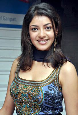 considering-kajal-aggarwal-for-my-next-deekay