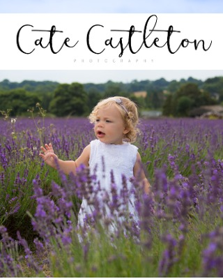 Cate Castleton Photography