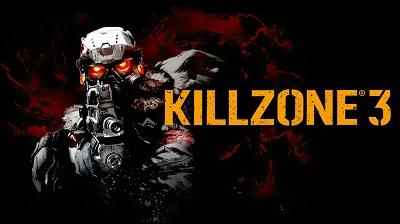preview killzone 3