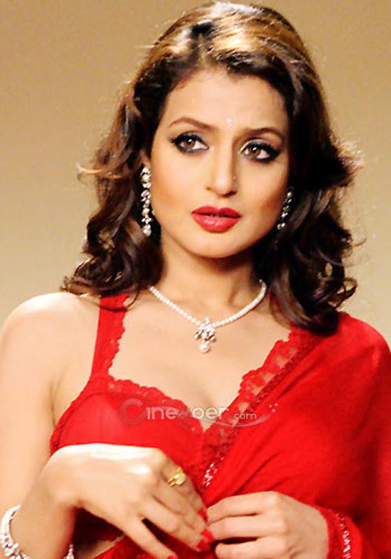 Ameesha Patel Hot Pics And Hot Gallery Photos New Ameesha -5817