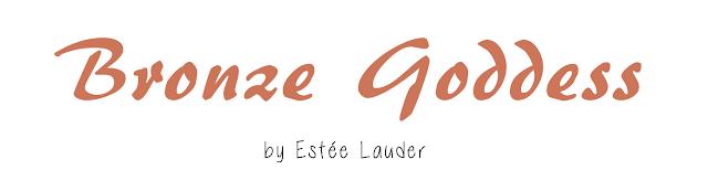 http://www.bitcheslovecandy.com/2016/07/estee-lauder-bronze-goddess-kollektion.html