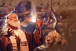 Minggu Adven II